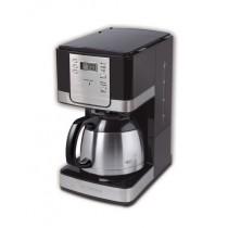 Mr. Coffee Advanced Brew 8-Cup Programmable Coffee Maker (JWTX95)