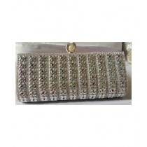 Mughal Fashion Bridal Clutch Bag For Women (0019)