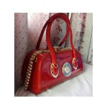 Mughal Fashion Bridal Hand Bag For Women (0017)