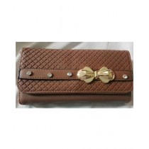 Mughal Fashion Clutch Bag For Women (0022)