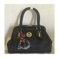 Mughal Fashion Hand Bag For Women (0015)