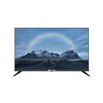 "Multynet 30"" Full HD Smart LED TV (32NX7)"