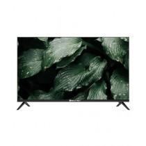 "Multynet 50"" 4K UHD Smart LED TV (50NX7)"