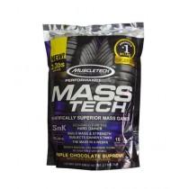 MuscleTech Mass Tech 2.2 Lbs 1000g