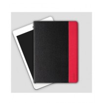 """Mutural PU Leather Flip Cover Case Stand For iPad Pro 11"""" (2018)"""