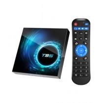 Muzamil Store T95 6K 4GB 32GB Android TV Box