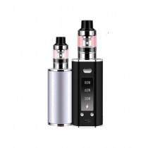 Muzamil Store High Quality 80W Electronic Cigarette 2.8ml