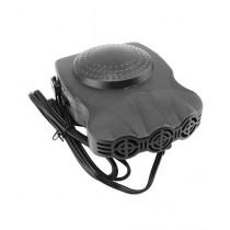 Muzamil Store Portable 2 In 1 150W Car Heater