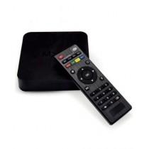 Muzammil Store MXQ 4K 1GB 8GB Smart TV Box