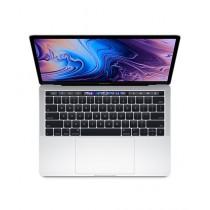 "Apple MacBook Pro 13"" Core i5 Space Silver (MV972)"