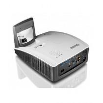 BenQ 3500 Lumens Ultra Short Throw WXGA DLP Projector (MW855UST)
