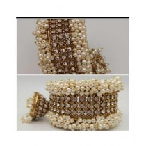 My Choice Stylish Bangle For Women (0005)