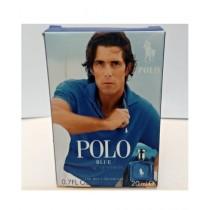 My Pocket Polo Blue Perfume For Men 20ml