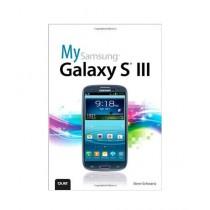 My Samsung Galaxy S III Book 1st Edition