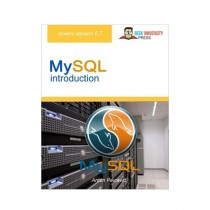 MySQL Introduction Book