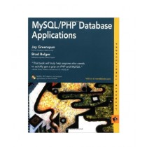 MySQL/PHP Database Applications Book
