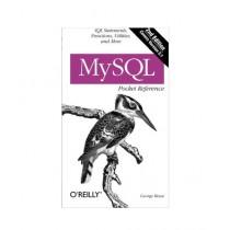 MySQL Pocket Reference Book 2nd Edition