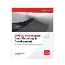 MySQL Workbench Book 1st Edition