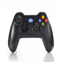 MZ Communication Wireless Gaming Controller For Windows/Android