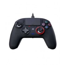 Nacon Revolution Pro Controller 3 for PS4