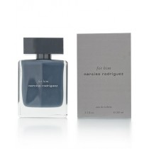 Narciso Rodriguez EDT Perfume for Men 100ML