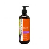 Natural Solution Lavender & Marula Oil Shampoo 500ml