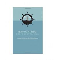 Navigating the Digital Sea Book