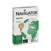 Navigator A4 Printing Paper - 500 Sheets