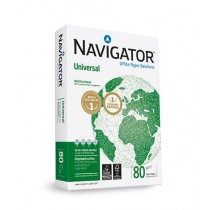 Navigator Universal A3 Printer Paper - 500 Sheets