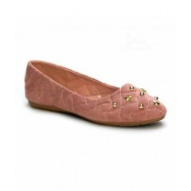 Nayab's Rogue Ballet Flat For Women