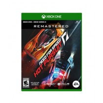 Need for Speed Hot Pursuit Remastered Game For Xbox One