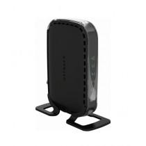 Netgear DOCSIS 3.0 Cable Modem Black (CM400-100NAS)