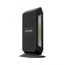 Netgear DOCSIS 3.1 Cable Modem Black (CM1000-100NAS)