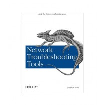 Network Troubleshooting Tools Book 1st Edition