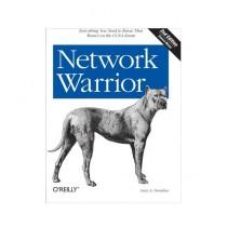 Network Warrior Book 2nd Edition