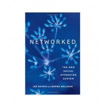 Networked The New Social Operating System Book