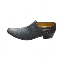 Next Fromal Shoes For Men Black
