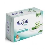 Nexton Baby AloeVera Soap 100gm