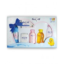 Nexton 6 in 1 Baby Gift Pack (NGS 92202)