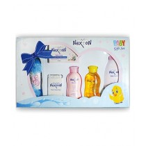 Nexton 6 in 1 Baby Gift Pack (NGS 92203)