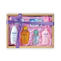 Nexton 6 in 1 Baby Gift Pack (NGS 92204)