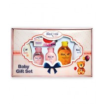 Nexton 6 in 1 Baby Gift Pack (NGS 92209)
