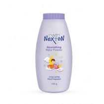 Nexton Baby Nourishing Powder - 100g