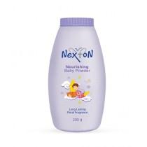 Nexton Baby Nourishing Powder - 200g