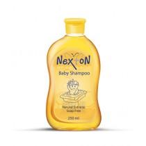 Nexton Baby Shampoo - 250ml