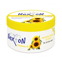 Nexton Vitamin-E Moisturising Cream 250ml