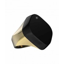 Neyya Smart Ring With Bluetooth For iPhone Mac and PC (FR15NRGL)