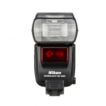 Nikon AF Speedlight (SB-5000)