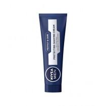 Nivea Men Protect & Care Protecting Shaving Cream 100ml