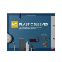 No Plastic Sleeves Book 2nd Edition
